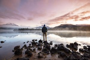 Read more about the article 9 Awesome Things To Do in Ontario, Oregon